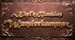 Käpt'n Blaubärs Wunderkammer – Bild: ARD (Screenshot)