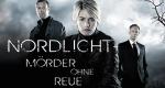 Nordlicht - Mörder ohne Reue – Bild: TV2