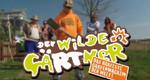 Der wilde Gärtner – Bild: ORF