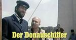 Der Donauschiffer