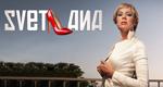 Svetlana – Bild: HDNet