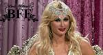 Paris Hilton's Dubai BFF – Bild: MTV