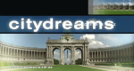 citydreams – Bild: ZDF (Screenshot)