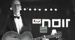 TV Noir – Bild: ZDF