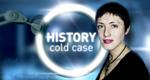 History Cold Case – Bild: RTL/BBC
