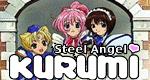 Kurumi – The Steel Angel