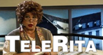 TeleRita – Bild: ZDF