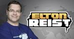 Elton reist – Bild: ProSieben