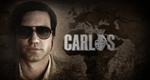 Carlos - Der Schakal – Bild: Canal+