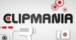 Clipmania – Die besten Videos und ihre Macher – Bild: mdr