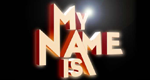 My Name Is – Bild: RTL II/UFA