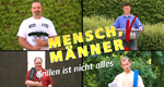 Mensch, Männer! – Bild: MDR/Axel Berger