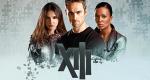 XIII - Die Verschwörung – Bild: Showcase