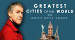 Metropolen der Welt – Bild: itv