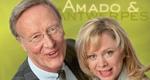 Amado und Antwerpes – Bild: WDR