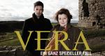 Vera - Ein ganz spezieller Fall – Bild: itv