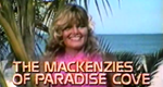 The MacKenzies of Paradise Cove