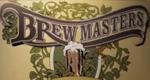 Die Braumeister – Künstler am Kessel – Bild: Discovery Communications, LLC.