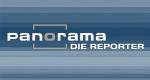 Panorama - die Reporter – Bild: NDR