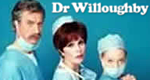 Dr Willoughby – Bild: itv