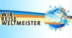 Wir Reiseweltmeister - Deutschland macht Urlaub – Bild: SWR
