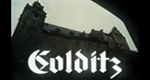 Colditz – Bild: BBC