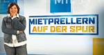 Mietprellern auf der Spur – Bild: RTL