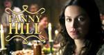 Fanny Hill – Bild: BBC