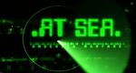 Marine im Einsatz – Bild: Discovery Communications, LLC.