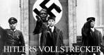 Hitlers Vollstrecker – Das Volksgericht und der Widerstand – Bild: VOX