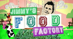 Jimmy's Food Factory – Bild: BBC