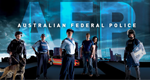 AFP: Australian Federal Police – Bild: Channel Nine