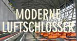 Moderne Luftschlösser – Bild: PHOENIX/ZDF/arte/Kansai International Airport
