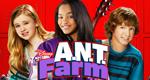 A.N.T.: Achtung Natur-Talente – Bild: Disney Channel
