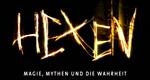 Hexen - Magie, Mythen und die Wahrheit – Bild: 3sat (Screenshot)