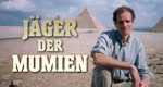 Jäger der Mumien – Bild: Discovery Communications, LLC.
