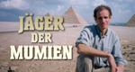 Jäger der Mumien – Bild: Discovery Communications, LLC.