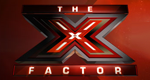 The X Factor – Bild: FOX Broadcasting Company