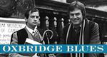 Oxbridge Blues