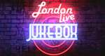 Jukebox London Live – Bild: ZDF.kultur