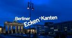 Berliner Ecken und Kanten – Bild: rbb (Screenshot)
