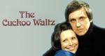 The Cuckoo Waltz
