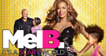 Mel B: It's a Scary World – Bild: mystyle