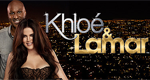 Khloé & Lamar – Bild: E! Entertainment Television