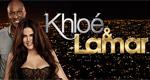 Khloé & Lamar – Bild: E! Entertainment Television