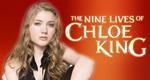 The Nine Lives of Chloe King – Bild: ABC Family