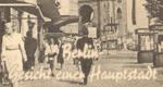 Berlin – Gesicht einer Hauptstadt