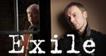Exile – Bild: BBC