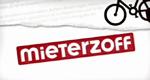 Mieterzoff – Bild: VOX