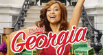 State of Georgia – Bild: ABC Family